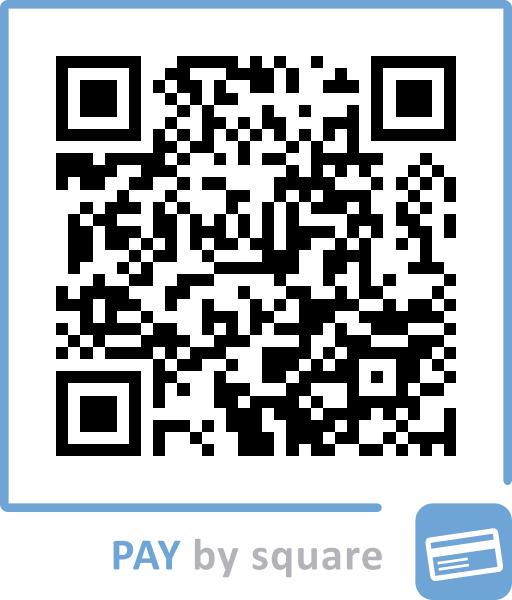 PayBySquare podporte nás sumou 10+€